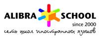 http://www.alibra.ru/