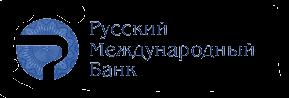 Русский Международный Банк