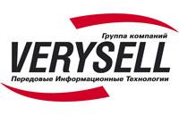 www.verysell.ru